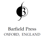 The Barfield Press