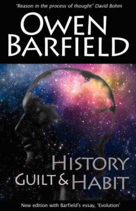 History, Guilt & Habit