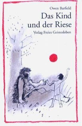 The Child and the Giant (Das Kind und der Riese)