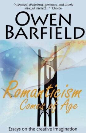 Romanticism Comes of Age