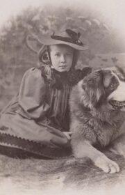 1894 - Maud