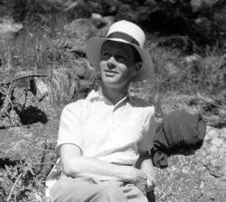 Mid 1920s - Owen