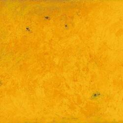 28 - Intellectual Soul Quality - 122 x 80 cm - 1997