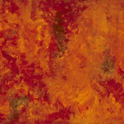 32 - Sentient Soul Quality - 122 x 84 cm - 1998