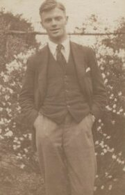 c.1920 - Owen, Oxford University