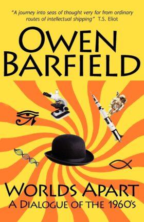 World's Apart by Owen Barfield