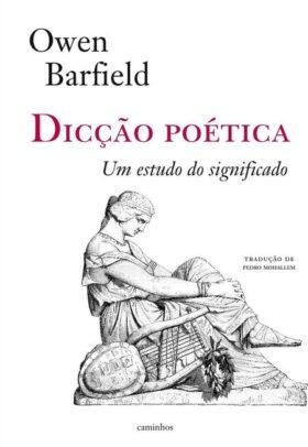 Poetic Diction (Dicção poética)