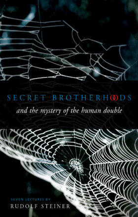 Secret Brotherhoods